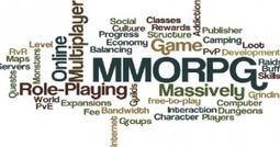 Le référencement est un MMORPG - Blog Perfection   Blog Perfection   Scoop.it