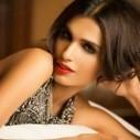 Amna Ilyas: Biography, Profile And Pictures - GirlsPk.Com | beatspk | Scoop.it