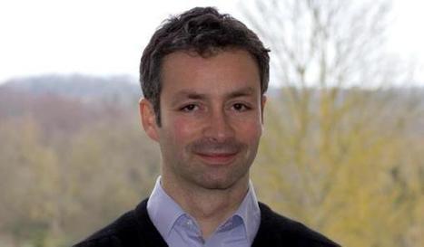 #partielle #1è Législative: Franck Scemama, candidat du PS en Amérique du Nord | Français à l'étranger : des élus, un ministère | Scoop.it