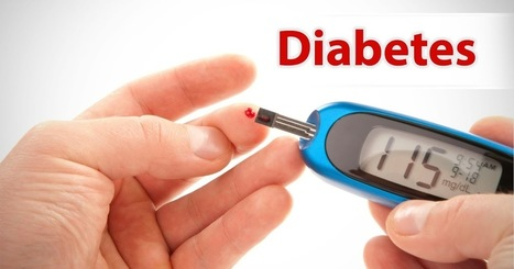 African Healthcare Magzine: 10 Things To do If you Are A Diabetic Patients | Weight Loss Surgery | Scoop.it