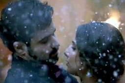 Hamari Adhuri Kahani Tuesday (5 Days) Total collection at box office | totalboxofficecollections | Scoop.it