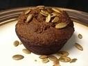 Pumpkin Spice Muffins (4.2 ounces) | Paleo Diet Meals | Scoop.it