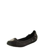 Aldo Ballerina -Online Store To Buy Aldo Ballerina for Women in UAE   ALdo Shoes for Men And Women in UAE   Scoop.it