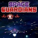 Play Space Guardians Online | Free Books Online | Scoop.it