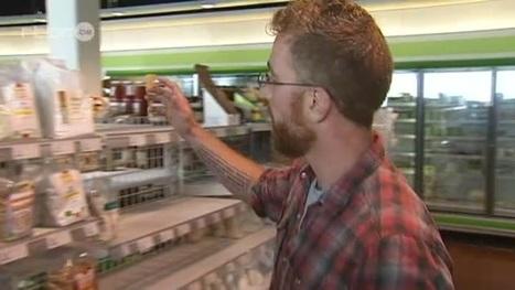 FOCUS: le régime paléo du 25 septembre 2013, info : RTBF Vidéo | Alimentation Ressourçante | Scoop.it