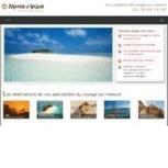 e-reduc est votre site web de bons de remises planetveo et coupons de promotion | bon promo | Scoop.it