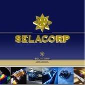 David Selakovic | University of Oxford - Academia.edu | Selacorp | Scoop.it