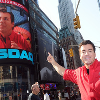 Papa John's Is Being Sued for $250 Million for Sending Too Many Text Messages | Daily Crew | Scoop.it