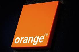 Botswana: Orange Group to Train Women in Africa to Acquire Digital Skills | Impact Sourcing | Scoop.it