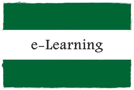 #eLearning a la andaluza | Notas de eLearning | Scoop.it
