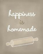 Mum's the boss: A felicidade, a necessidade de ser ser elogiado, bajulado e as estrelinhas | JUST4MOMs | Scoop.it