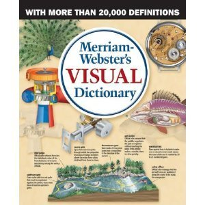Merriam Webster Visual Dictionary: ADrive | Online Storage, Online Backup, Cloud Storage | Technology and Laws | Scoop.it