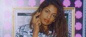 Versace recrute M.I.A. pour sa ligne jeune Versus | egeries de marques de luxe | Scoop.it