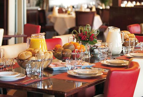 Barcelona, Spain Restaurants: 5,572 restaurants with 187,044 reviews - TripAdvisor | Exchange Students - International Business School Barcelona (Spain) | Scoop.it