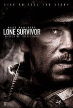 Movies Web Download Free: free Lone Survivor Movie Web HD Video Free | popup321 | Scoop.it