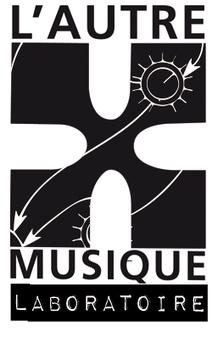 Espaces de perception : Architecture, Son - L'Autre Musique laboratoire | DESARTSONNANTS - CRÉATION SONORE ET ENVIRONNEMENT - ENVIRONMENTAL SOUND ART - PAYSAGES ET ECOLOGIE SONORE | Scoop.it