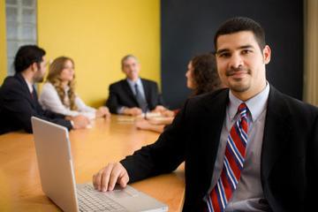 Seek a Professional Certificate to Get a Career Boost | Diversitree.com | Scoop.it