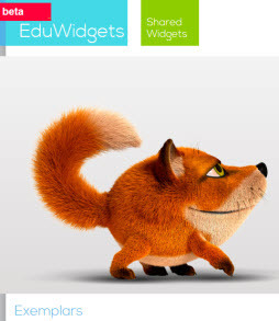Eduwidget Platform Allows Teachers and Students to Create Interactive Content for Mobile Devices | Innovative web tools for your classroom | Scoop.it