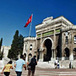 Turkey simplifies scholarship application procedures, attracts students from ... - Southeast European Times | Michelle F Scholarships | Scoop.it