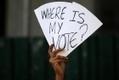 Elections municipales : vers le droit de vote à 16 ans ?  - France Info | CDI RAISMES - MA | Scoop.it