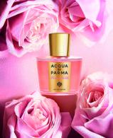 Rosa Nobile : un beau parfum à base de rose pour l'hiver | Les parfums de marque à prix cassé | Scoop.it