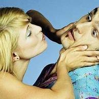 El miedo al amor y otras nueve fobias que seguramente desconocías - ABC.es | Miedos | Scoop.it