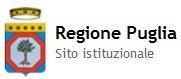 In Europa nostre politiche giovanili - Regione Puglia | #WIP4EU  - Politiche Giovanili | Scoop.it