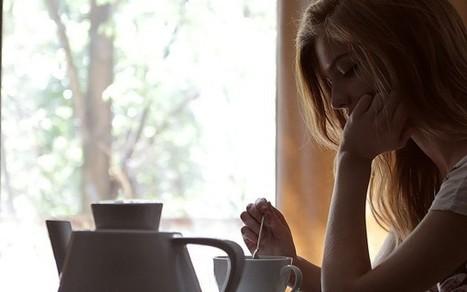 Mujer, café y trampas | Diario16 | Cosas que interesan...a cualquier edad. | Scoop.it