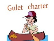 Make your Holidays Remarkable in a Gulet Charter Yach | Business | Scoop.it