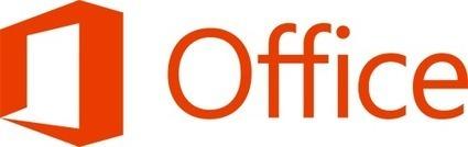 Microsoft Office Free Download Full Version : MicrosoftOfficeUp   Microsoft: News,Books,Tips,Downloads   Scoop.it