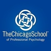 The Chicago School Facebook Page | Arthrodial | Scoop.it