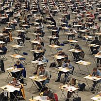 Wat zijn bachelor, master en Associate degree in het hoger onderwijs? | Vraag en antwoord | Rijksoverheid.nl | Onderwijsvisie | Scoop.it