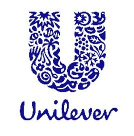 Unilever touts tea as 'hottest beverage' in world - Beverage Daily | Beverage Industry News | Scoop.it