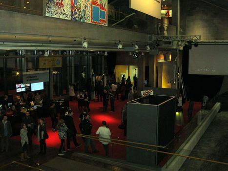 Muséomix : un évènement international pour réinventer les expositions du Musée de la Civilisation | Museomix - Web & talk review | Scoop.it