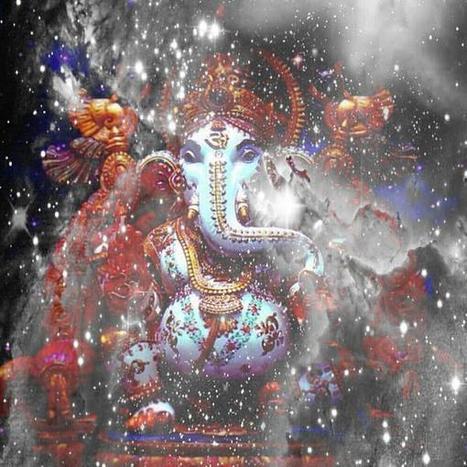 A Devoted Yogi on Twitter | Ganesha Sharanam | Scoop.it