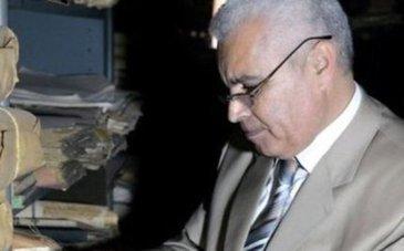 Ouverture des premières Archives nationales à Rabat | Rhit Genealogie | Scoop.it