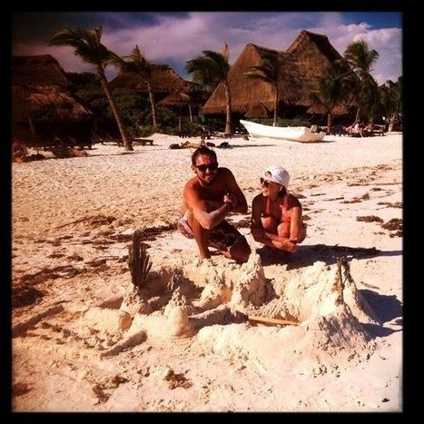 Mexiko Sehenswürdigkeiten: 6 absolute Must-Sees! | Urlaub | Scoop.it