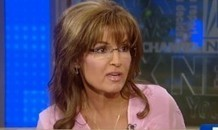 Sarah Palin: 'Why Do Muslims Hate Charlie Brown?' | The Atheism News Magazine | Scoop.it
