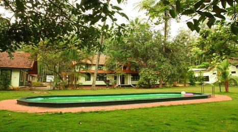 ORCHID Resorts in wayanad, hotels, homestays and accommodations kerala | ORCHID Resorts in wayanad, hotels, homestays and accommodations kerala | Scoop.it