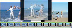 Video Pad- Video Editing Software | technologies | Scoop.it