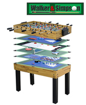 Pool Tables : UK Sport Imports, Established Importer of Quality Sporting Equipment, Sports Goods Stores | Pool Table Sale | Scoop.it