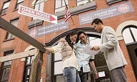 How to jump through condo-lending hoops - MSN Real Estate | Property sale | Scoop.it