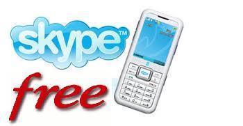 Comment avoir 60 minutes d'appel gratuit sur Skype? ( période limitée) | Tayaax | Scoop.it