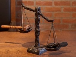 Bond, Bail Bonds: A Helping Hand in the Legal System | Legality | Scoop.it
