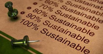 L'innovation durable nécessite de repenser la gestion des projets et des partenariats   Solutions locales   Scoop.it