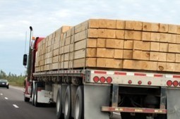 Truck Accidents | Work Accident Safety News | Scoop.it