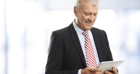 Des PDG pas assez présents sur les réseaux sociaux mais plus visibles | L'Atelier: Disruptive innovation | Personal Branding and Professional networks - @TOOLS_BOX_INC @TOOLS_BOX_EUR @TOOLS_BOX_DEV @TOOLS_BOX_FR @TOOLS_BOX_FR @P_TREBAUL @Best_OfTweets | Scoop.it