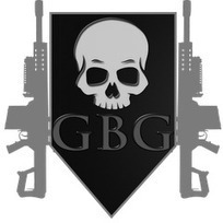 Gun Brothers Gaming - The Hunting Grounds | video | Scoop.it