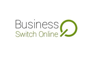 Business Switch Online - How to Maximise Your Business Energy Savings | Busines Energy Comparison - businessswitchonline.co.uk | Scoop.it