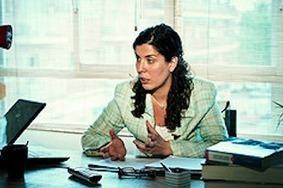 Il Counseling e la Relazione d'Aiuto | La Professione del Counselor | Il mio portfolio | Scoop.it